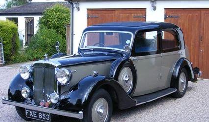 Handy Wedding Car Checklist