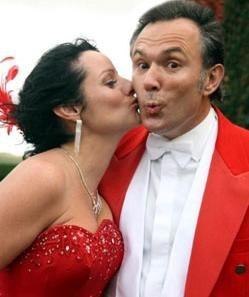 Sky tv 'Four Weddings'