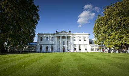 The Hurlingham Club