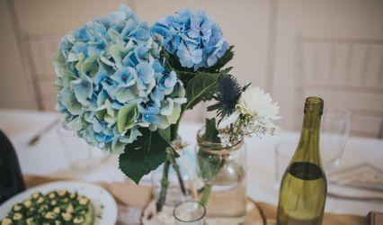 My Wedding Fixer