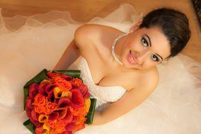 Weddings295