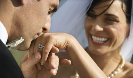 Bliss Weddings Academy