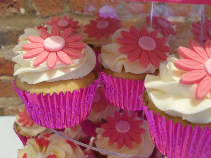Ely's Cakes