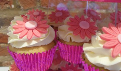 Ely's Cakes 1