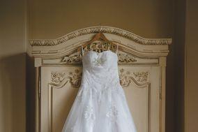 Treasure the Day Bridal