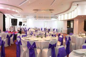 Elegante Banqueting Suite
