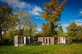 Wight Event Toilets - Portable Toilets