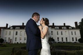 Perfect Wedding Photography