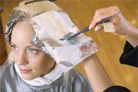 JEM Hair and Beauty Salon