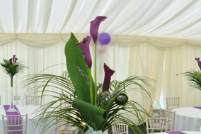 Lorraine Daykin Flowers By Design