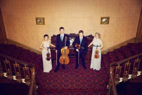 Rylands String Quartet