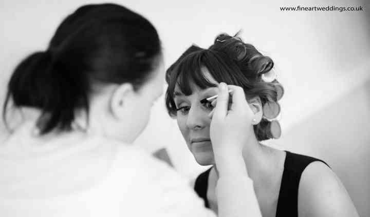 Inner Beauty Weddings