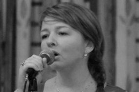 The Wedding Singer Company