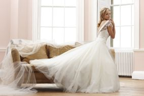 Bridal Haven with Kate Elizabeth
