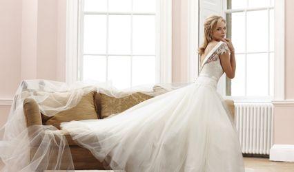 Bridal Haven with Kate Elizabeth