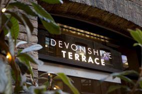 Devonshire Terrace