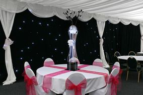 Pink Diamond Occasions Ltd