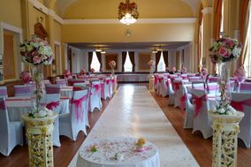 Guildhall Wedding Venue