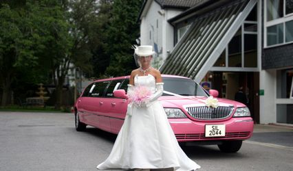 Singletons Limousines
