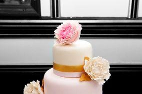 Loubird's Cakes