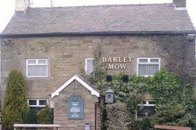 The Barley Mow Wingerworth