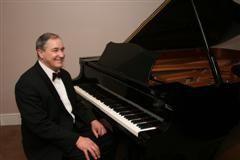 Piano performer.JPG