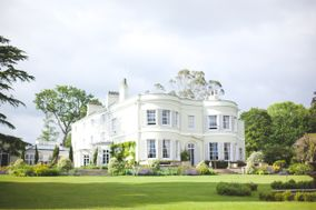 Deer Park Country House