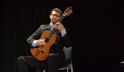 Don Adam Perera
