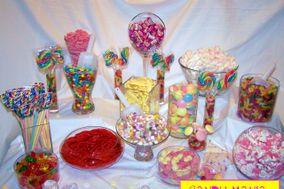 Candymania