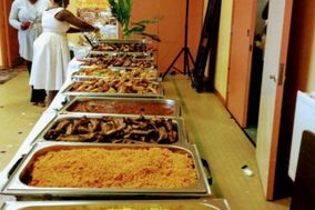 Immaculate Catering Services