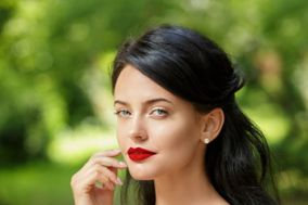 The FaceLab Natalia Kiselev Makeup Artist