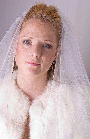 Bridal Copyright PMMU