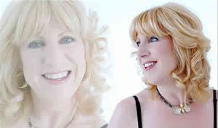 A Singer for Weddings Bedfordshire