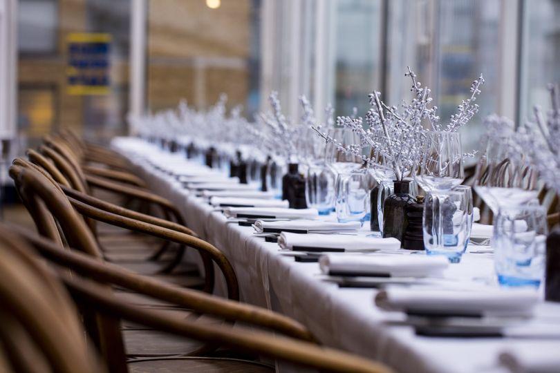Blueprint caf blueprint caf set up set up wedding set up malvernweather Gallery