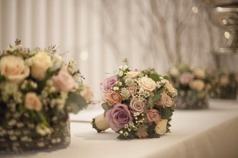 Weddings at Coworth Park