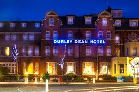 Durley Dean Hotel & Spa