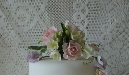 Cakes Beautiful