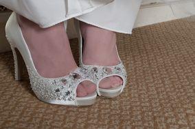 Sole Diva Shoes