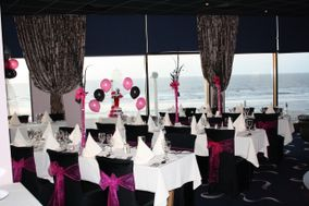The Sands Venue