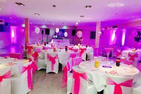 Mehfil Banqueting