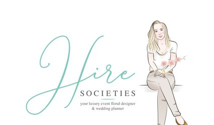 Hire Societies