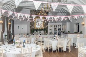 Perfect Day Wedding & Events Planning