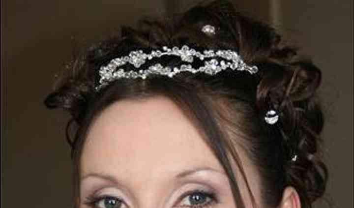 Bridal Makeup by Chic Cheeks