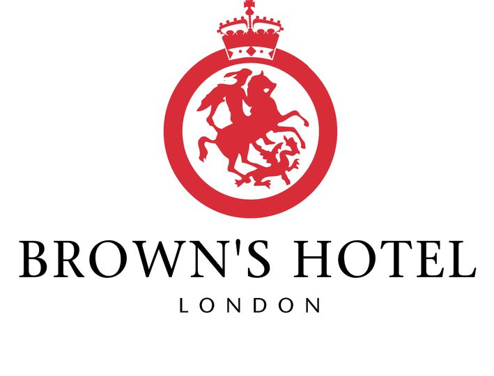 Brown's Hotel London