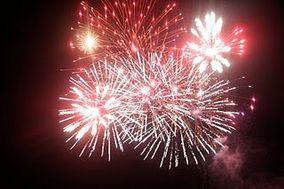 Comet Fireworks Ltd