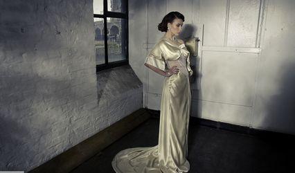 Silvia Hoya-Mena