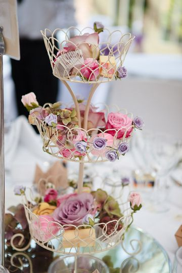 Cake stands for sale and hire