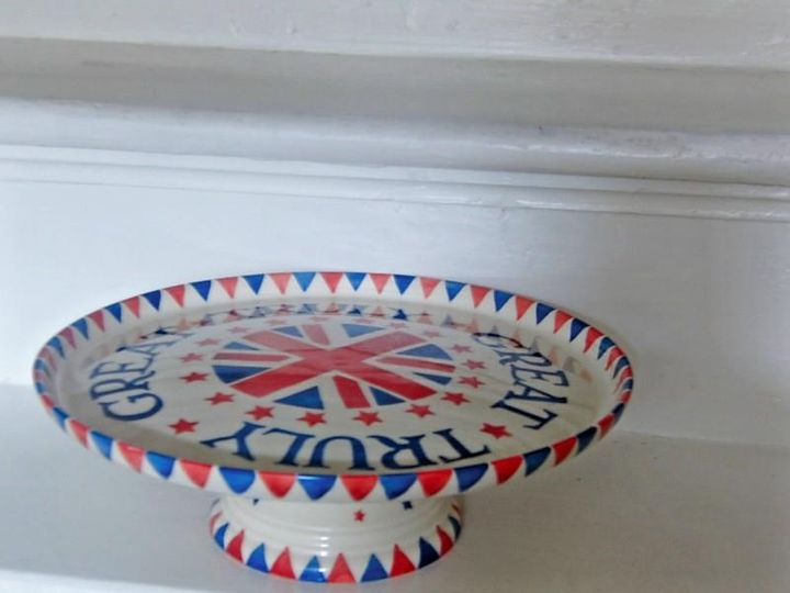 Cake stands for sale or hire