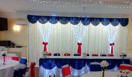 Shoe Design & Bridal by J.
