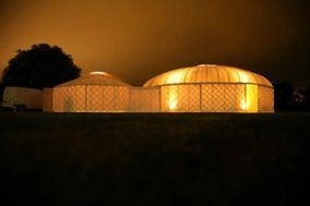 Island Yurts Ltd